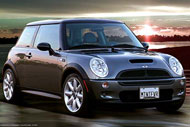 mini cooper transmission repair san diego
